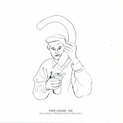 Fake Laugh & Tarquin - Ice