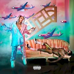 Karol G & Nicki Minaj - EL MAKINON