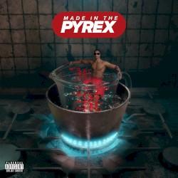 Digga D & AJ Tracey - Toxic