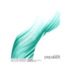 Sako Isoyan feat. Irina Makosh - Dreamer